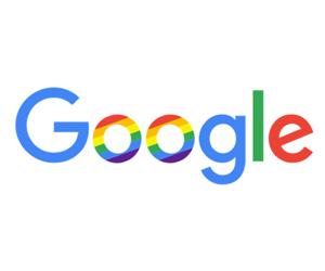 グーグル株式会社